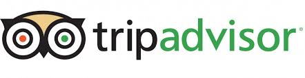 Classic Tours India - TripAdvisor